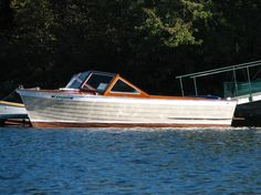 Media Placeholder   Androscoggin Wooden Boat Works   Lyman Boats our Specialty