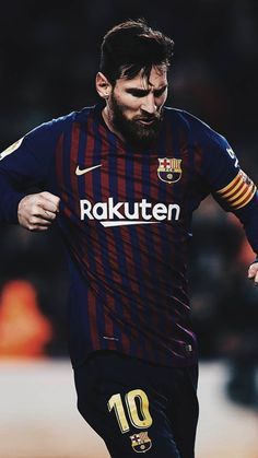 Top 10 Best performances of Lionel Messi. Lionel Messi, 6 times Ballon D'or winner , is undoubtedly the best Footballer on Earth. Lional Messi, Messi And Ronaldo, Lionel Messi Barcelona, Barcelona Football, Football Boys, Football Players, Ronaldo Football, Fc Barcelona Players, Lionel Messi Wallpapers