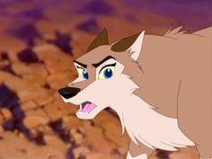 Google Image Result for http://spiritofthewolfclans.webs.com/photos/Balto-2-wolf-quest/balto2_243.jpg
