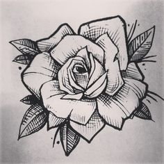 Alex Tabuns @alex_tabuns #tattoos #tattoo...Instagram photo | Websta (Webstagram)