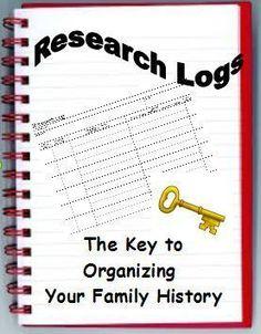 Genealogy Websites, Genealogy Forms, Genealogy Chart, Genealogy Research, Family Genealogy, Genealogy Humor, Genealogy Organization, Organizing, Family Tree Research