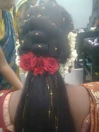 1000 images about beauty parlour in bangalore best hair for Aaina beauty salon electronic city