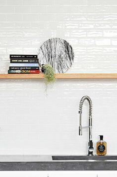 kitchen-white-tiles-sink-shelf-july14