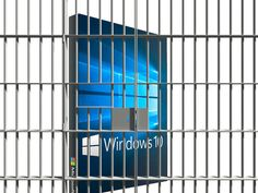 The year-long free upgrade offer for Windows 10 ends on July 29. But what if you're not ready to upgrade yet? Here's how to claim your upgrade so it's available at no cost when the time comes.
