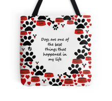 Of My Life, Tatting, Puzzle, Reusable Tote Bags, Good Things, Dogs, Sleeveless Tops, Clock, Puzzles