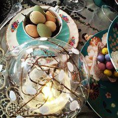 liefokasie Party Things, Eggs, Breakfast, Food, Breakfast Cafe, Egg, Essen, Yemek, Meals