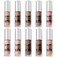 bareMinerals 5-in-1 BB Advanced Performance Cream Eyeshadow & Primer