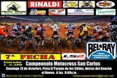 7a Fecha Motocross San Carloshttp://desktopcostarica.com/eventos/2013/7a-fecha-motocross-san-carlos