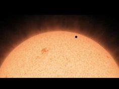 NASA Confirms Closest Rocky Exoplanet to Earth