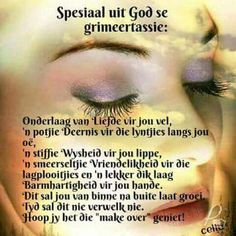 Scripture Verses, Bible, Afrikaanse Quotes, Goeie More, Heres To You, Proud Of Me, Inspirational Thoughts, Inspire Others, Prayers