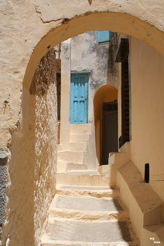 Fascinating Tangier -