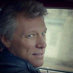 Bon Jovi … More