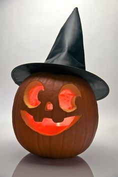 46871decorar_tu_casa_para_halloween.jpg (681×1024)