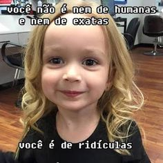 Imagem e Frases Facebook: As mais Engraçadas Aqui.: Nem humanas enem exatas