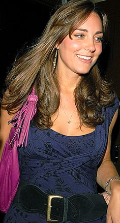 'New royal' Kate Middleton to be assigned her own bodyguards - Kate Middleton (Princess Catherine Duchess of Cambridge) 9 of Jan Capricorn - Kate Middleton Young, Looks Kate Middleton, Kate Middleton Pictures, Kate Middleton Outfits, Pippa Middleton, Prince William And Kate, William Kate, Duchess Kate, Duchess Of Cambridge