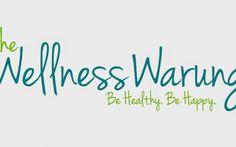 """""""The Wellness Warung"""" un sito sulla salute e un'alimentazione equilibrata """"The Wellness Warung"""" è l'ottimo sito di Simone Samuels piattaforma dedicata alla salute e all'alim wellness warung salute alimentazione"""