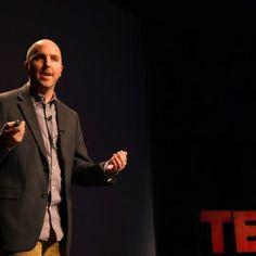 Education Futures| John Moravec