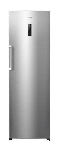 RL475N4BC2: Clasificación energética A++, TOTAL NO FROST, Acero Inoxidable,  Display LED con botón táctil, Iluminación LED, Multi Air Flow System, Puerta reversible, Baneja de cristal, Cajón verdulero con control de humedad, Diseño eco-friendly, Función Child Lock, Zona 0º, Alarma, Bajo nivel sonoro, Botellero de plástico.