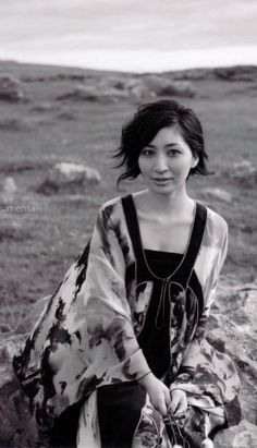Maaya Sakamoto - Buddy
