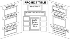 Science fair projects - Google Search