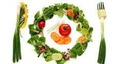 És vegetariano? A Moringa é um superalimento!!!! A Moringa é um dos alimentos mais completos do mundo!