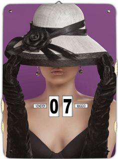 donna cappello