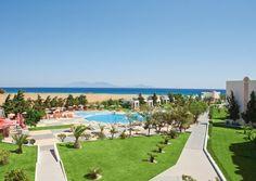 Veraclub Sovereign Beach - Kos
