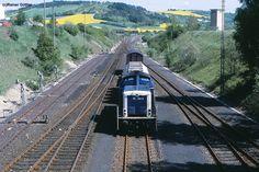 Trains, Diesel Locomotive, Adventure, Railings, Europe, Locomotive, Levitate, Vacation, Pictures