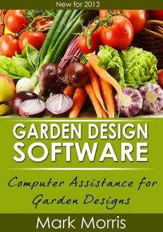 1000 ideas about garden design software on pinterest free garden design software landscape design software and free landscape design