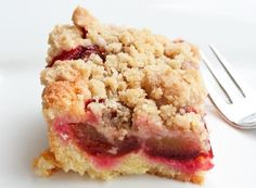 German Plum Cake - I have leftover plums & damsons from this weekend's jam fest. This looks yum. Baking Recipes, Cake Recipes, Dessert Recipes, Plum Recipes, Sweet Recipes, Cupcakes, Cupcake Cakes, Fruit Cakes, Just Desserts