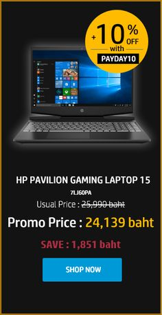 HP, laptops, Sustainable Environment, Group Of Companies, Laptops, Thailand, Encouragement, Laptop