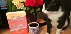 De aici până la tine de Jamie McGuire – Editura Trei – recenzie Jamie Mcguire, Coffee Love, Scottie, Colorado Springs, Ten, Baby, Character, Scottie Dog, Baby Humor
