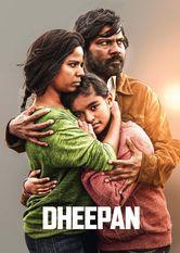 Dheepan Le film Dheepan est disponible en français sur Netflix Canada   Ce film n'est pas disponible...