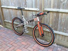 S' Bike