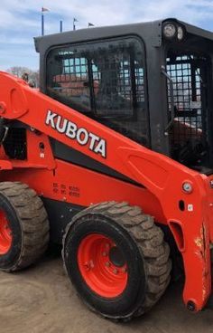 #wattpad #short-story Bobcat Training in Nelspruit, 1 week - R 2300 Contact +27794485077. Opening From 6th January. Free Accommodation, No qualifications needed. Other Courses We Offer:- Diesel Mechanic, Drill Rig, Mobile crane, Lhd Scoop, Tower crane, Dump truck, Excavator, Grader, Bulldozer, Boilermaker, Welding, Occu... Drilling Rig, Dump Truck, Training Center, Welding, Crane, Tractors, Diesel, January, Tower