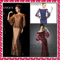Wholesale Covered Button - Buy Exquisite Latest Evening Dresses Straight Prom Gowns Glamorous Bling Bateau Long Sleeve Hi-Lo Floor Length Sequins Applique Lace Taffeta, $117.4 | DHgate