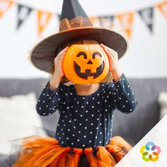 4 must-follow tips for a safe Halloween Halloween, Safety Tips, Afin, Scary, Blog, Kids, Group, Financial Planning, Tips