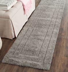 Shag Collection SG454-8080 Color: Grey / Grey  #rug #carpet #safavieh #safaviehrug  #trendy #homedecor #homeaccents #shophome #livingroom #diningroom #bedroom #kitchen #office #rugsforyourhome #shag #shagrug #shagcarpet #softshagrugs #shagrugdesign #stunningshagrugs #safaviehshag #safaviehshagrugs #trendyrugs #bestrugs #bestrugprices