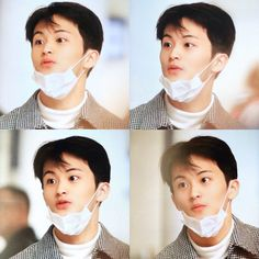 Mark Lee, Nct 127 Mark, High School Crush, For You Song, How Big Is Baby, Kpop, Mark Tuan, Foto Bts, Boyfriend Material