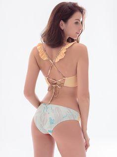 Vintage Push Up Women Bikini de La Colmena de la Correa Del Traje de Baño Tops Sexy de Alta Calidad de Señora Summer Beach Traje de baño Brasileño Bathsuit en Bikinis Set de Deportes y Entretenimiento en AliExpress.com | Alibaba Group
