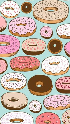 food wallpaper Top 8 Cute Food Wallpapers Picture For Your Android or Iphone Wallpapers Cute Food Wallpaper, Cute Wallpaper For Phone, Wallpaper Pictures, Cartoon Wallpaper, Wallpaper Backgrounds, Cute Wallpapers, Wallpapers Android, Pattern Wallpaper, Hanukkah
