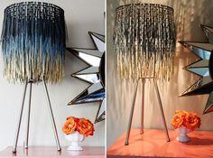 zip-tie-lamp