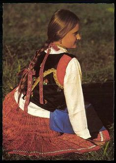 Folk Costume, Costumes, Hungary, Leather Backpack, Fashion Backpack, Backpacks, Poses, Bags, Clothes