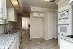 sherwin williams city loft family room lofts and pantry inspiration