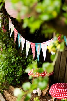 """Photo 1 of 25: Fairy Party / Birthday """"Fairy Good!"""" 