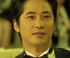 kjh Asian Actors, Korean Actors, My Youth, Real Man, Korean Drama, Gorgeous Men, Bad Boys, Dramas, I Laughed
