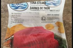 #Tainted tuna recalled from stores - The Telegram: The Telegram Tainted tuna recalled from stores The Telegram The Canadian Food Inspection…