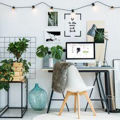 original puro tapete tapete ohne rapport und versatz. Black Bedroom Furniture Sets. Home Design Ideas