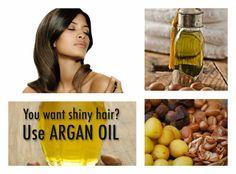 Ancient Beauty Secrets: How To Use Argan Oil French Beauty Secrets, Ancient Beauty, Moroccan Oil, Oil Uses, Shiny Hair, Argan Oil, Beauty Skin, The Secret, Modern