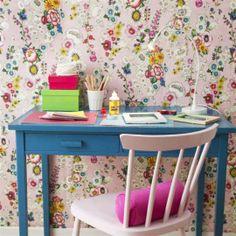 Fixa till ditt hem utan att det kostar skjortan   Leva & bo   Inredning, tips om möbler, trädgård, heminredning, bygg   Expressen